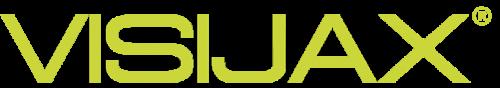 VISIJAX-Logo-large-trans