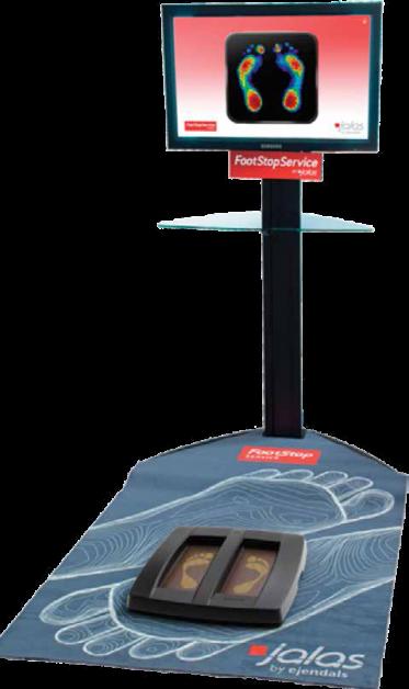 footstop-machine-trans