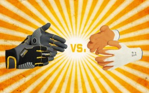 The Dilemma of Glove Quality vs. Glove Price