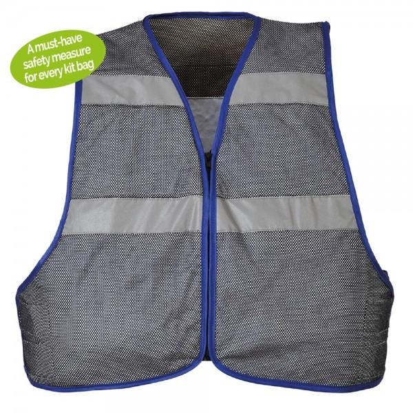CKL Cooling Vest