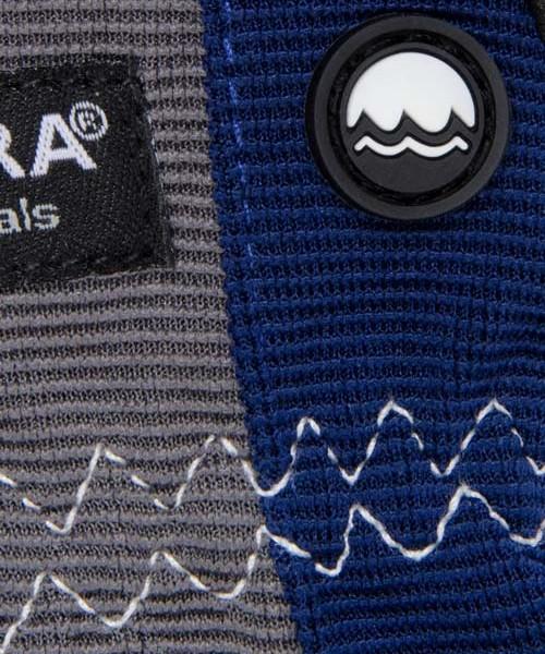 TEGERA®295: Waterproof Thermal Ergonomic Light Leather Gloves