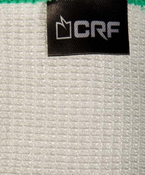 TEGERA®430: Value CRF Fibre Tech. Cut3 PU Palm-Dipped Gloves