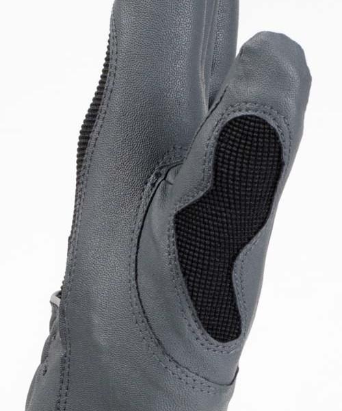 TEGERA®9105: Wrist-Support Hi-Grip Light Comfort Gloves