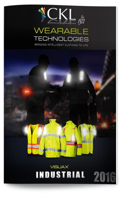 CKL-Datasheets-VISIJAX-Industrial