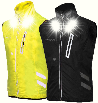 Gilet-hivis-jackets-01