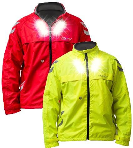 Highlight-jackets-01