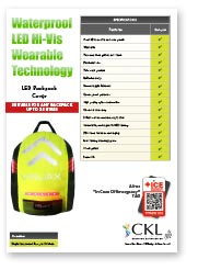 backpack-cover-datasheet-01