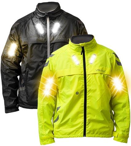 commuter-jackets-01