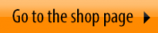 go-to-the-shop-page