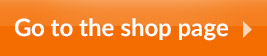 go-to-the-shop-page-button-orange