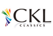 CKL Classic - top quality, low prices