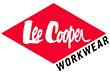 Lee_Cooper