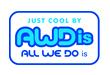 Awdis-Cool