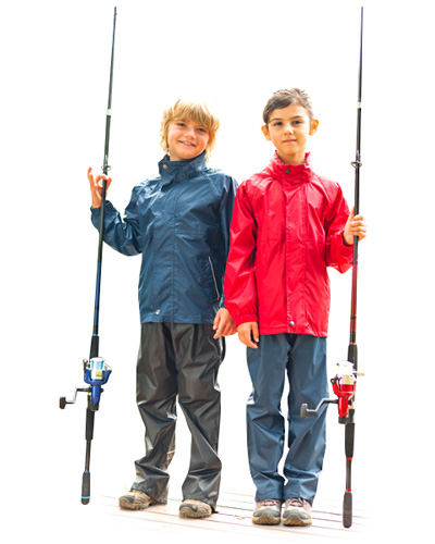 Kids Wear, Traditional. Leisure, Outdoor, Sports and all Accessories