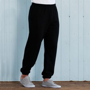 JJA750-295g 50/50PC Jog Pants