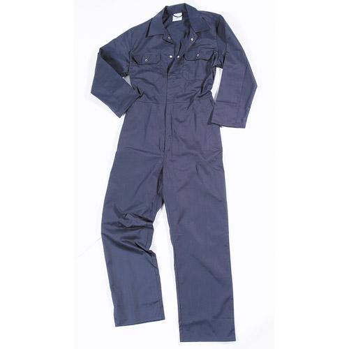 Budget Stud Front Boiler Suit-WBSA318-main