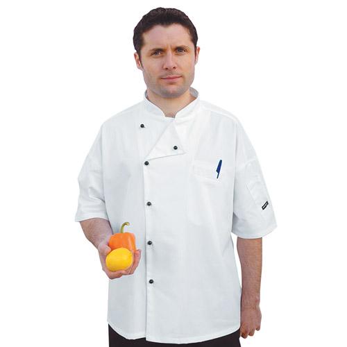 Cardiff Chefs Jacket-WCJA731-main