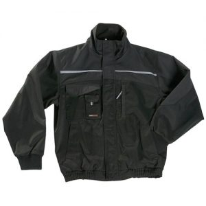 Pro Work Bomber Jacket-WJAA611-main2