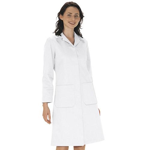 Standard Ladies Coat-WWCL63-main