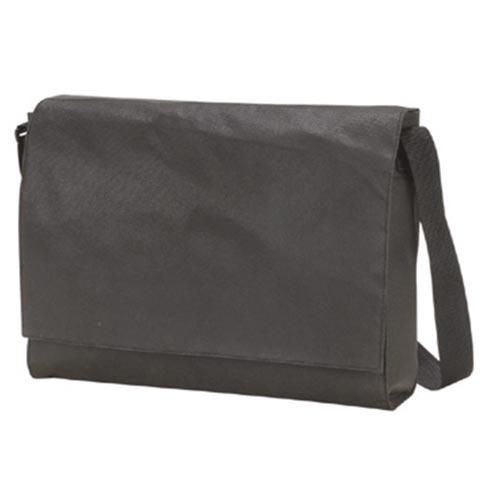 Denver Conference Bag - GBA1011-black
