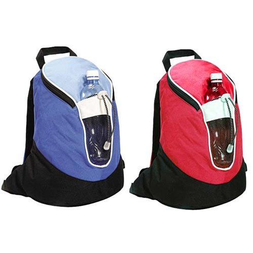 Washington Backpack - GBA77