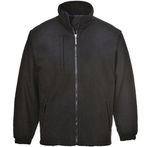 Buildtex™ Laminated Fleece - OJAA330