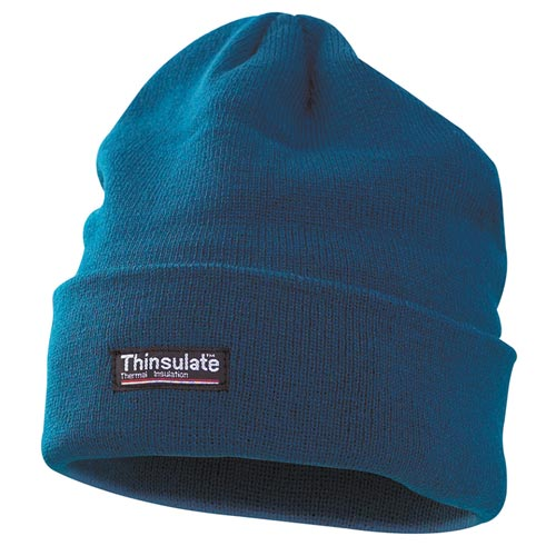Thinsulate Hat - RHAA320