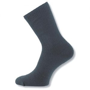Stretch Thermal Sock - RSOA118