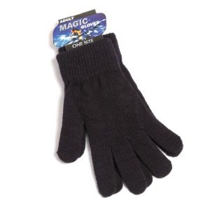 Magic Stretch Glove - WGLA05