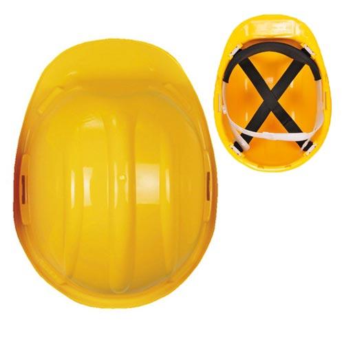 Endurance Plus Safety Helmet - WHAA51