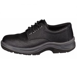 Steelite PROTECTOR Safety Shoe S1P - WSFA14