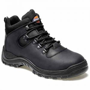 Fury Super Safety Hiker - WSFA23380A