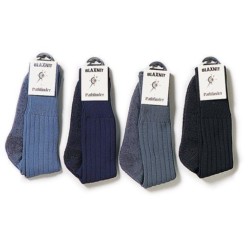 Pathfinder Socks - WSOA02