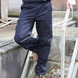 'Redhawk' Super Work Trouser - WTRA884