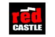 Red Castle logo_110x75px