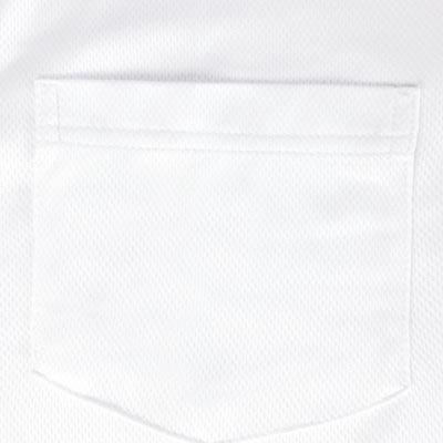 Bowling Polo Sports-Shirt - PPOA01