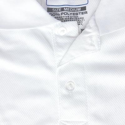 Bowling Polo Sports-Shirt-PPOA01