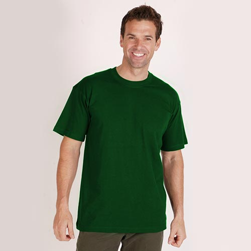 2-PACK T-Shirt Crew Neck 150g-TTA02-bottle