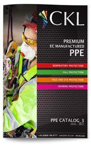 Premium PPE Catalogue 3