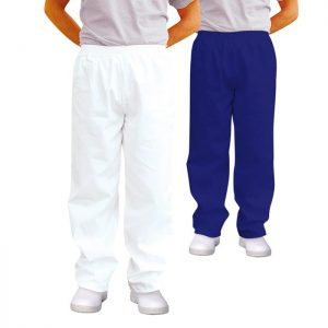 190gsm 65/35 PC Baker Trousers Regular - WCTRA2208