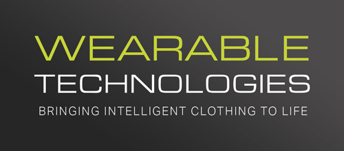 Visijax Wearable Technologies