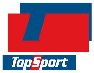 TopSport-logo-300x233