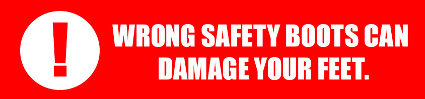 wrong-safety-boots-can-damage-your-feet