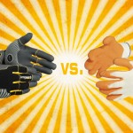 The Dilemma of Glove Quality vs. Glove Price
