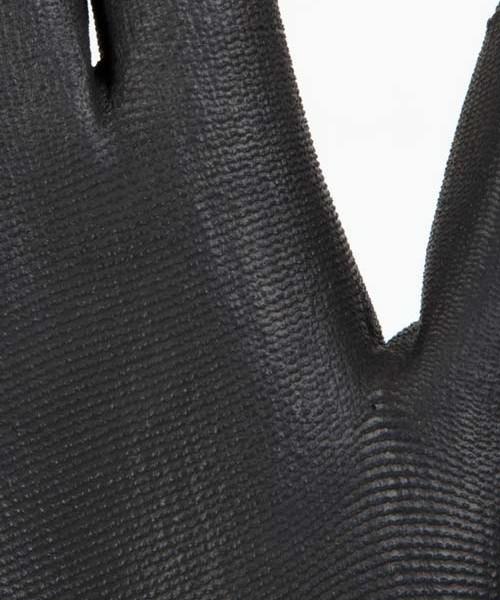 TEGERA®866: PU Comfort Gloves