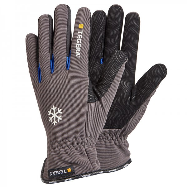 TEGERA®417: Gen. Outdoor Winter Gloves