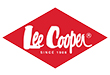 Lee_Cooper-leisure