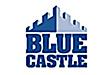 Blue-Castle