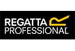 Regatta-Professional