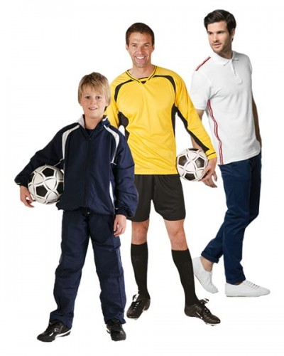 CKL Clothing Distribution (since 1972) Leisurewear, Workwear & PPE, Schoolwear, Sportswear